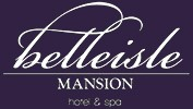 Belleisle Mansion Ayr